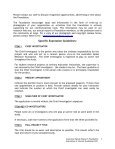 Grant Application Guidelines - Australian Spinal Research Foundation - Page 3