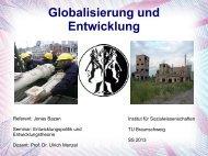 Download als *.pdf, 850 KB - Prof. Dr. Ulrich Menzel