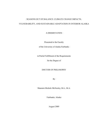to download. - University of Alaska Fairbanks