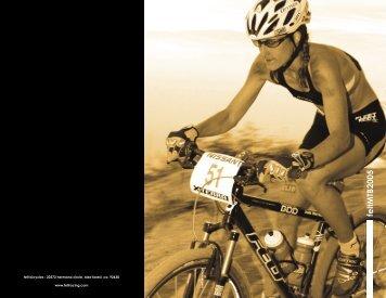 feltMTB2005 - Felt Bicycles