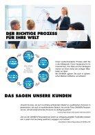 Fach- und Führungskräfte - DAHMEN Personalservice GmbH - Seite 2