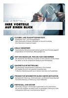 Fach- und Führungskräfte - DAHMEN Personalservice GmbH - Seite 5