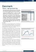 Danske Research - Danske Analyse - Danske Bank - Page 4