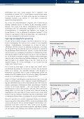 Danske Research - Danske Analyse - Danske Bank - Page 5