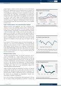 Danske Research - Danske Analyse - Danske Bank - Page 6