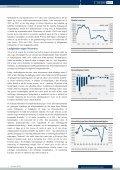Danske Research - Danske Analyse - Danske Bank - Page 7