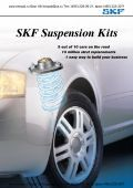 Suspension kits - Page 5