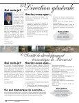 Services aux citoyens - Ville de Bromont - Page 3