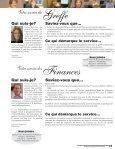 Services aux citoyens - Ville de Bromont - Page 4