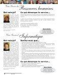 Services aux citoyens - Ville de Bromont - Page 5