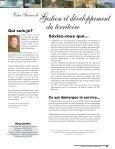 Services aux citoyens - Ville de Bromont - Page 6