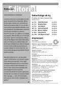 Feb. + März - FCGW - Seite 2