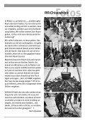 Feb. + März - FCGW - Seite 7