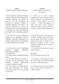 Verordnung über die Regelung der Besetzung öffentlichen Grundes - Page 6