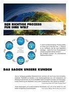 Logistik - DAHMEN Personalservice GmbH - Seite 2