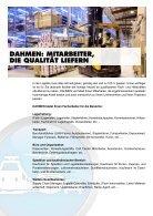 Logistik - DAHMEN Personalservice GmbH - Seite 3