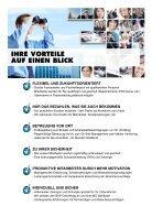 Logistik - DAHMEN Personalservice GmbH - Seite 5
