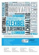 Logistik - DAHMEN Personalservice GmbH - Seite 6