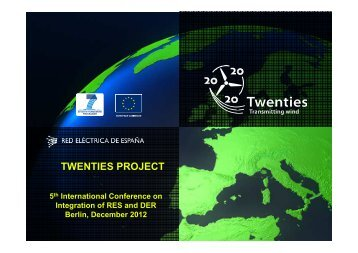 Download presentation - Twenties
