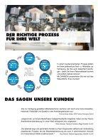 Industrial Services - DAHMEN Personalservice GmbH - Seite 2