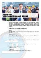 Industrial Services - DAHMEN Personalservice GmbH - Seite 3