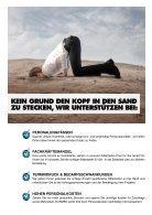 Industrial Services - DAHMEN Personalservice GmbH - Seite 4