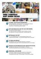 Industrial Services - DAHMEN Personalservice GmbH - Seite 5