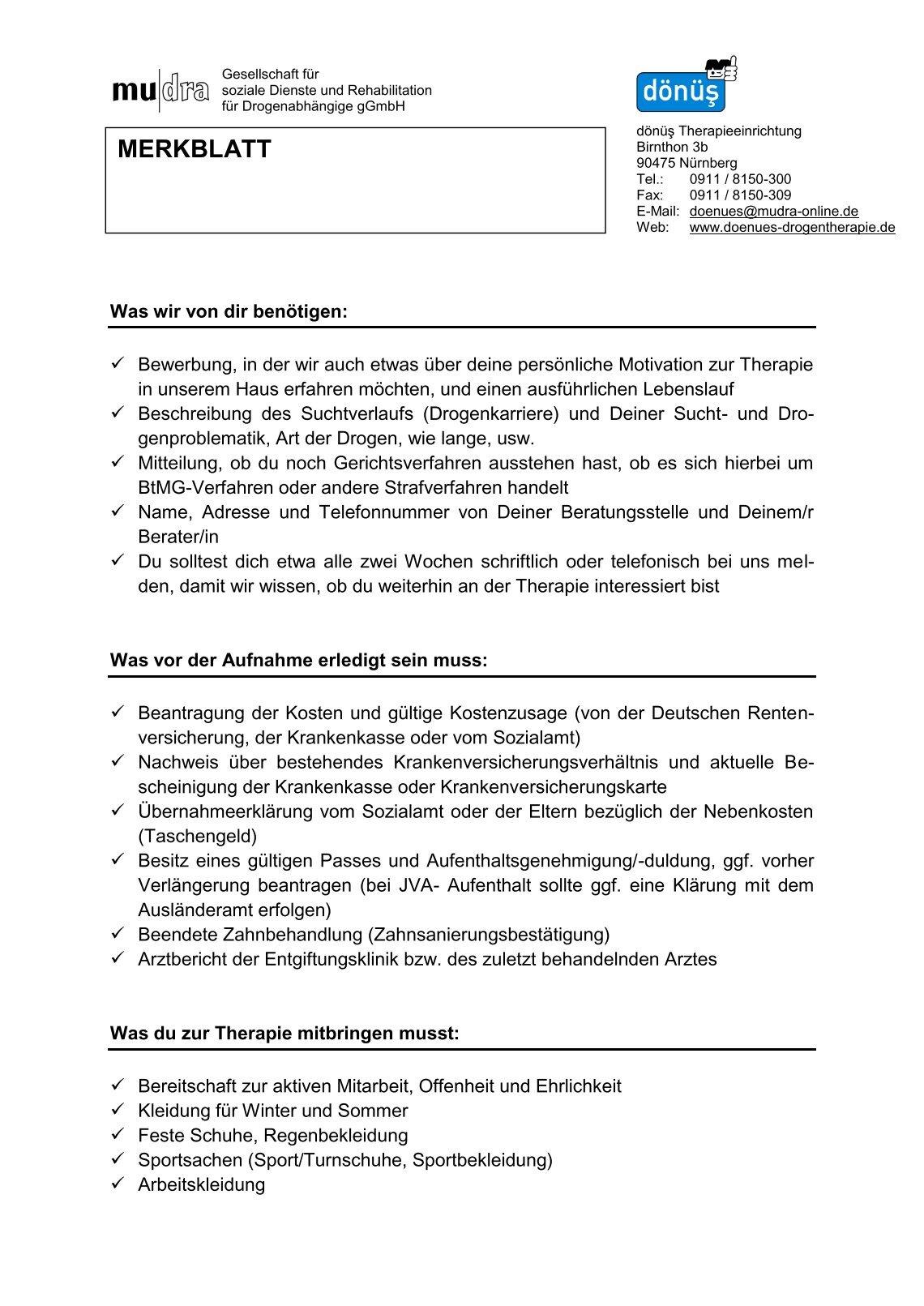 Charmant Online Lebenslauf Sucht Bilder - Entry Level Resume ...