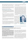 marketReport - Comfort - Page 5