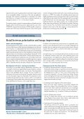 marketReport - Comfort - Page 7