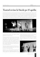 Update Sacelean Numarul 12 - Page 3