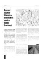 Update Sacelean Numarul 12 - Page 4