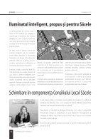 Update Sacelean Numarul 12 - Page 6