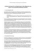 Alte Walzwerke Sicherung Walzenspalt_20_03_05 - Seite 2
