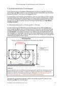 Alte Walzwerke Sicherung Walzenspalt_20_03_05 - Seite 4