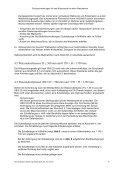 Alte Walzwerke Sicherung Walzenspalt_20_03_05 - Seite 6