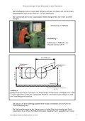 Alte Walzwerke Sicherung Walzenspalt_20_03_05 - Seite 7