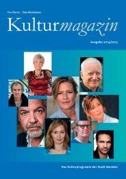 Kulturmagazin2014_Webversion_kl