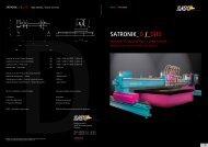 SATRONIK_D /_DHD - Sato
