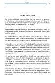 reglamentoal2012_interactivo - Asamblea Legislativa - Page 3