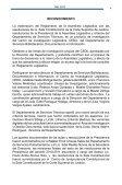 reglamentoal2012_interactivo - Asamblea Legislativa - Page 5