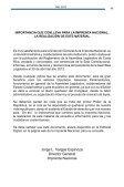 reglamentoal2012_interactivo - Asamblea Legislativa - Page 7
