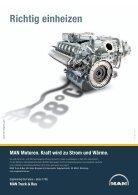 YADOS Markenbroschüre 2012 - Seite 2