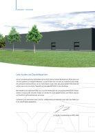 YADOS Markenbroschüre 2012 - Seite 4