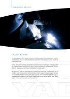 YADOS Markenbroschüre 2012 - Seite 6