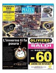 02 - Piazzaweb
