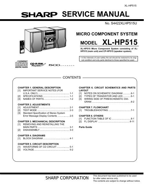 330 Res Speakers /& Transducers Plug 2.08 dia Grey 1 piece