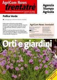 Leggi tutte le news... - MEDIASTUDIO Giornalismo & Comunicazione