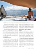 Madagascar_Wildside_.. - Jenman African Safaris - Page 4