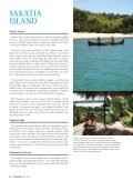 Madagascar_Wildside_.. - Jenman African Safaris - Page 7